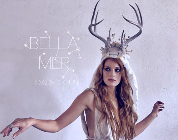 BELLA MER