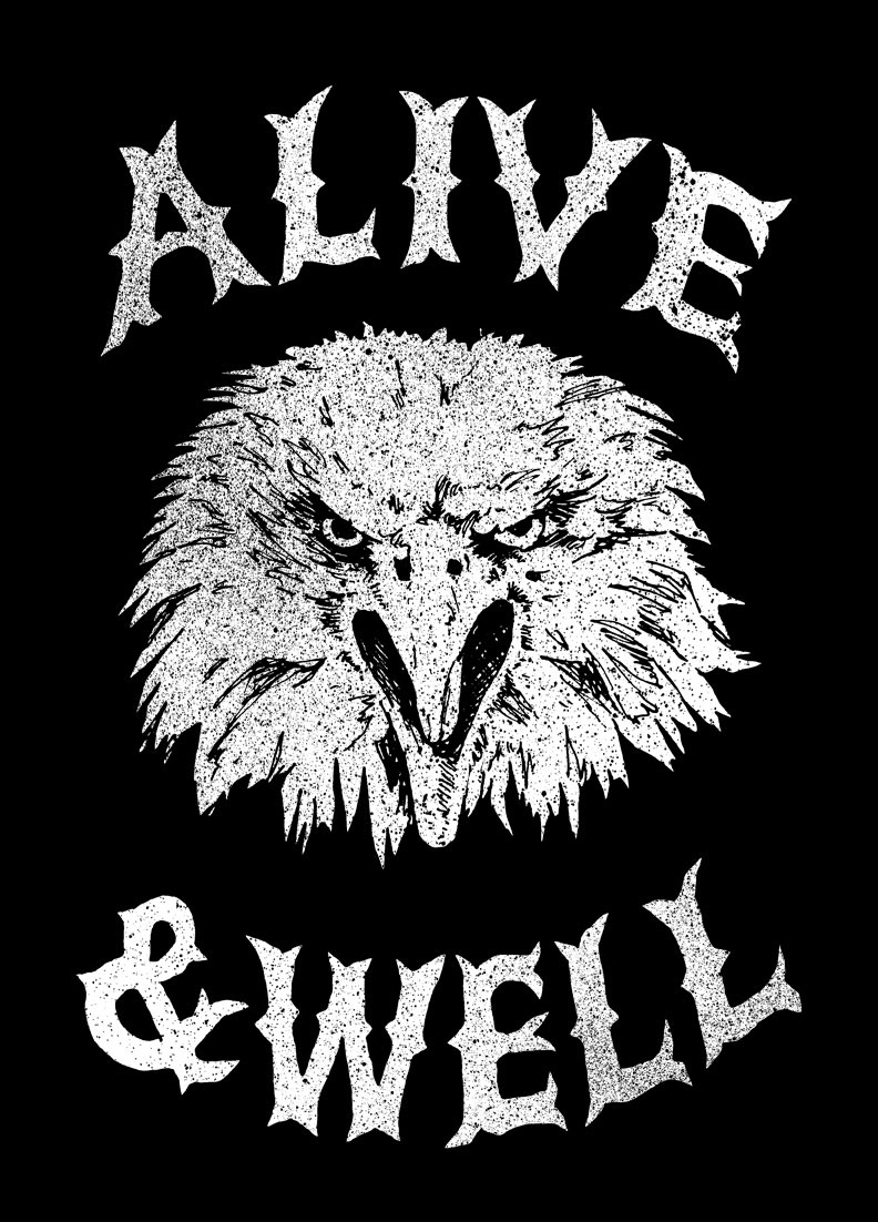 alive-72
