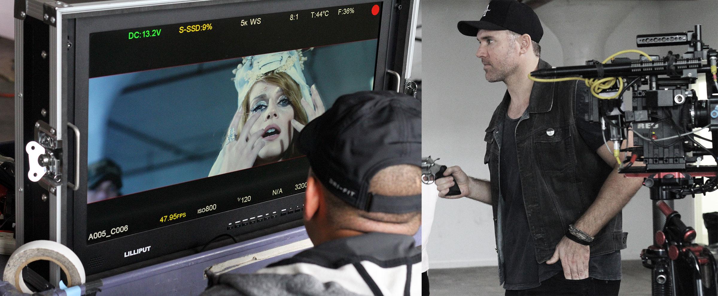 bella-mer-directing