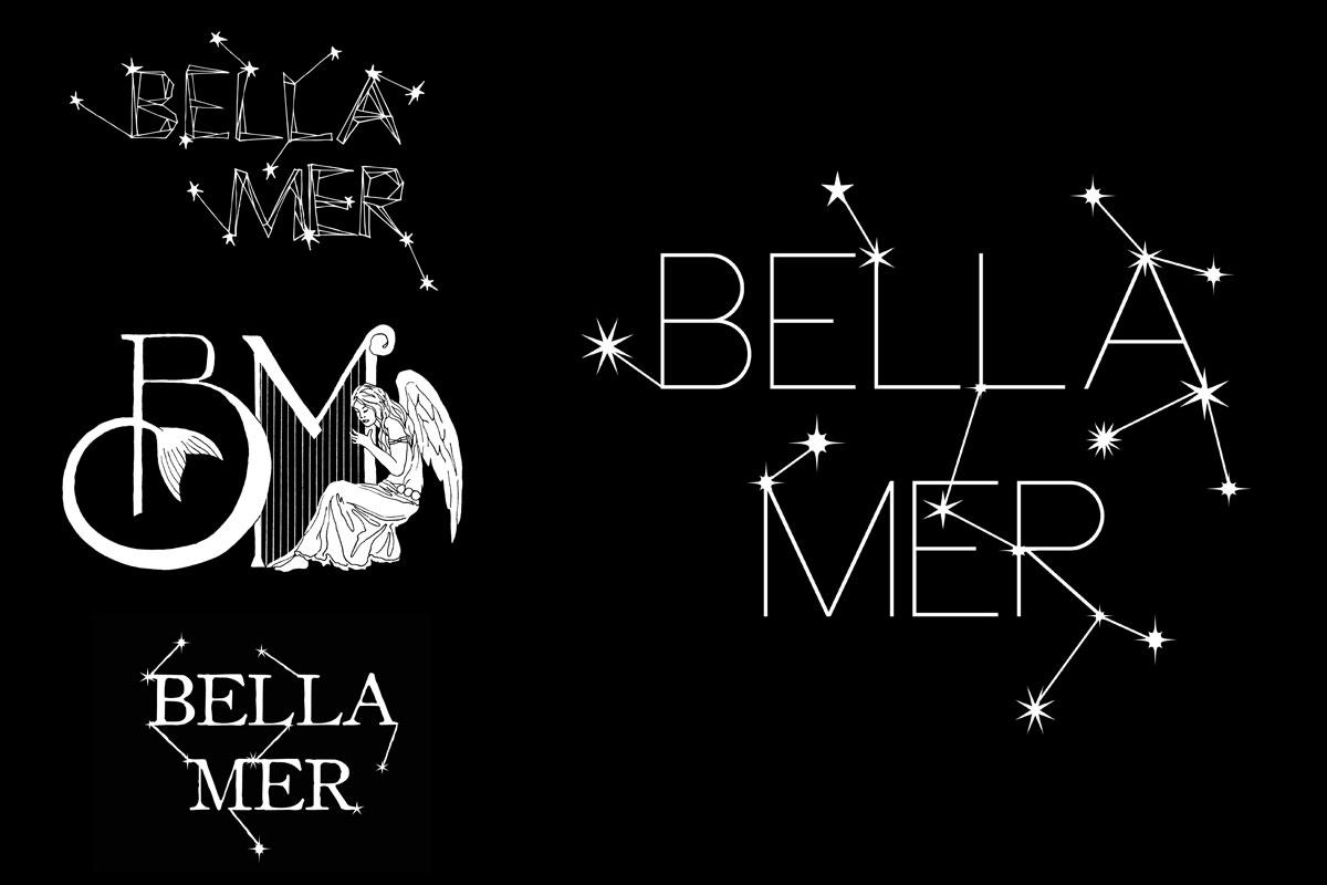 bella-mer-logo-comp