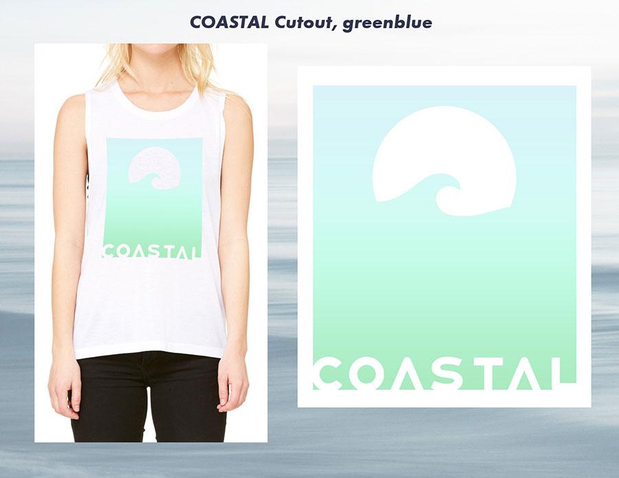 branding-coastal