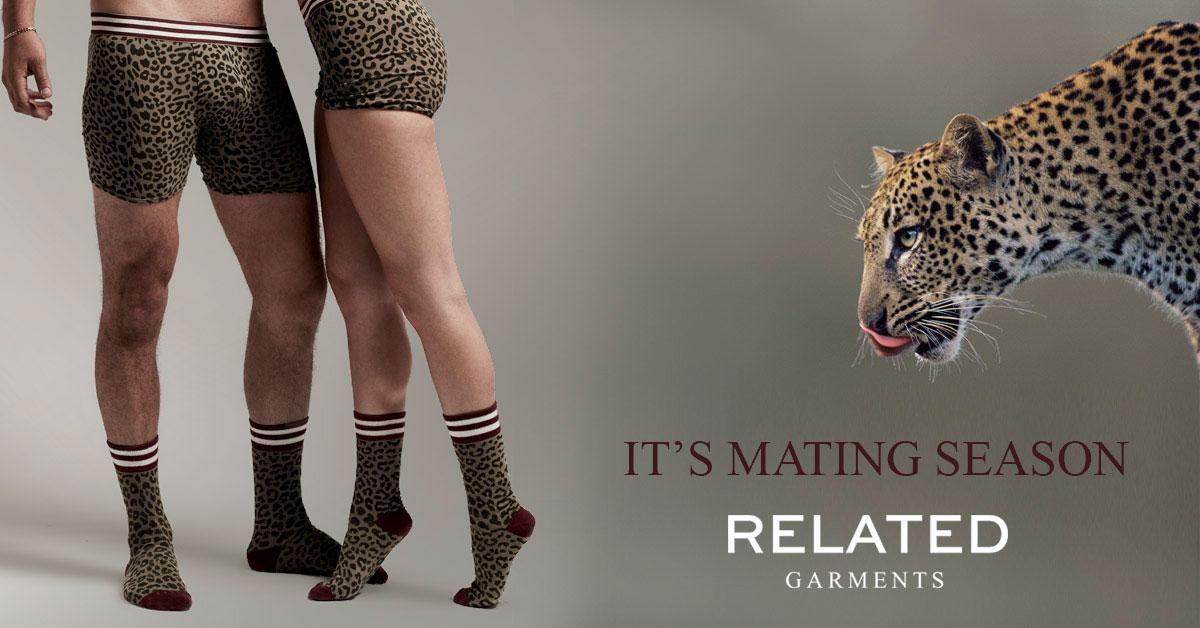 branding-fb-ad