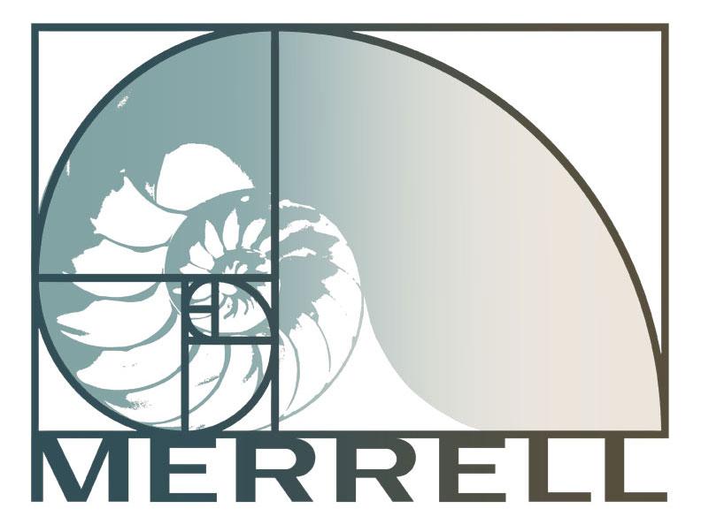 branding-merrell