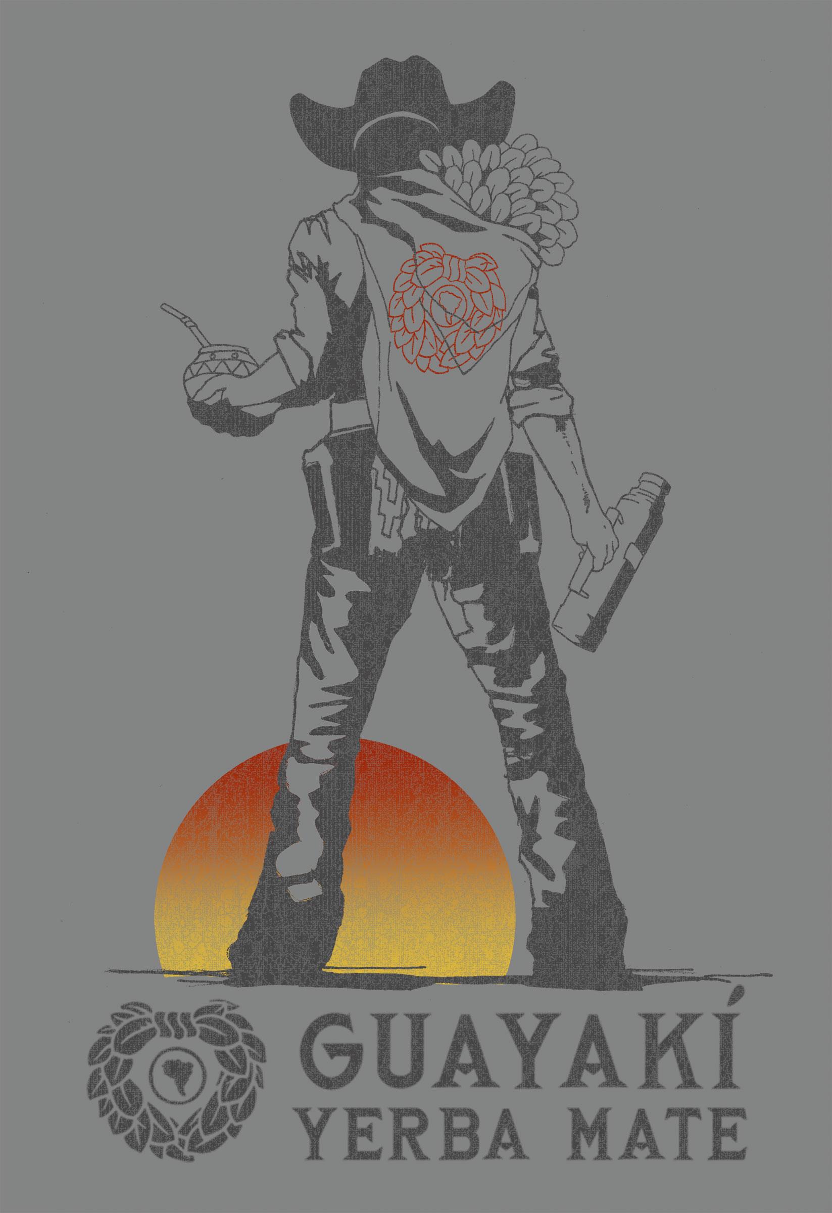 brandingguayaki-grey-logo