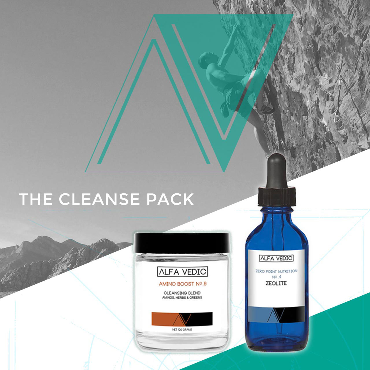 cleanse-pack-2019-combo-sq