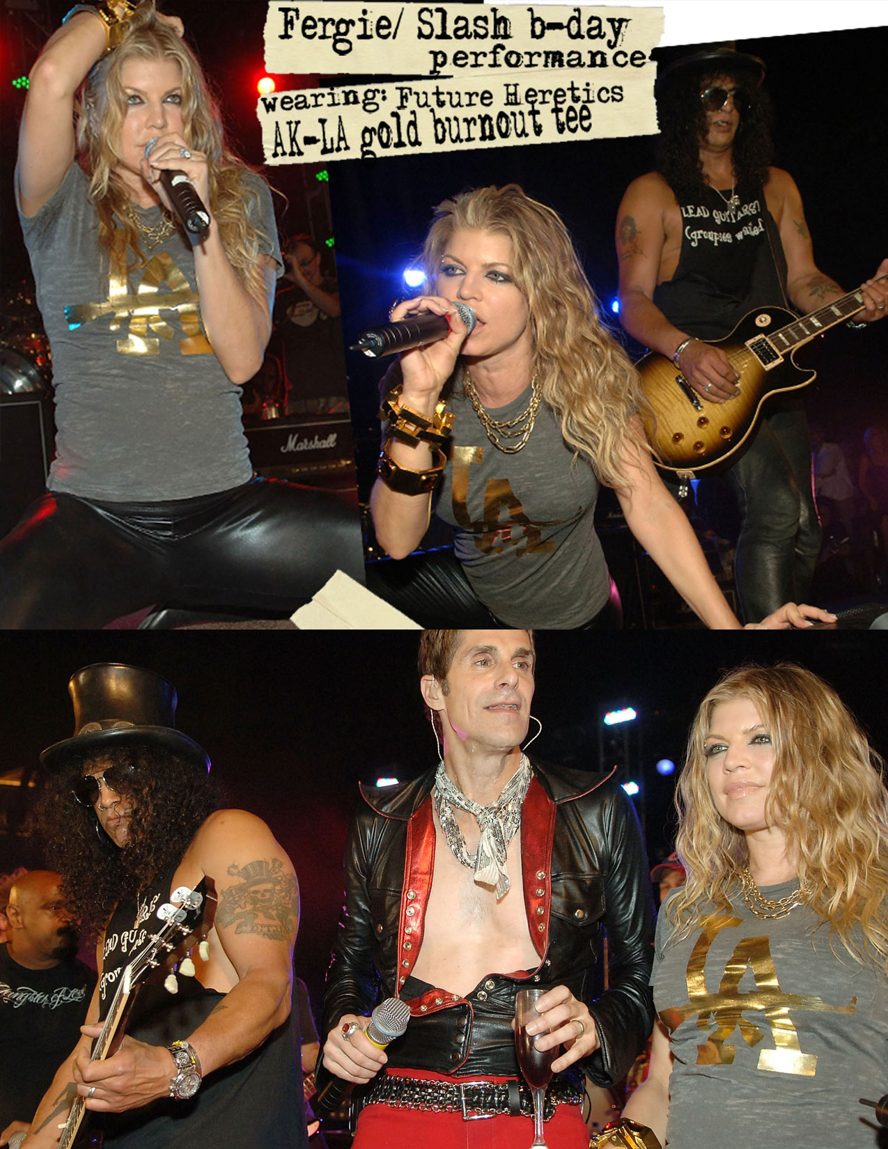 fergie-slash-comp