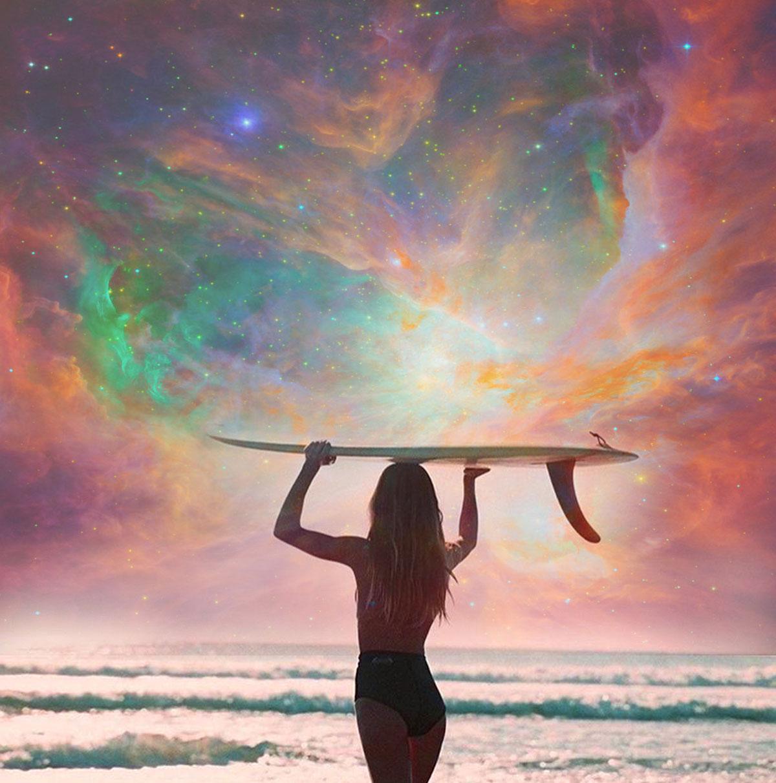 summer-surf
