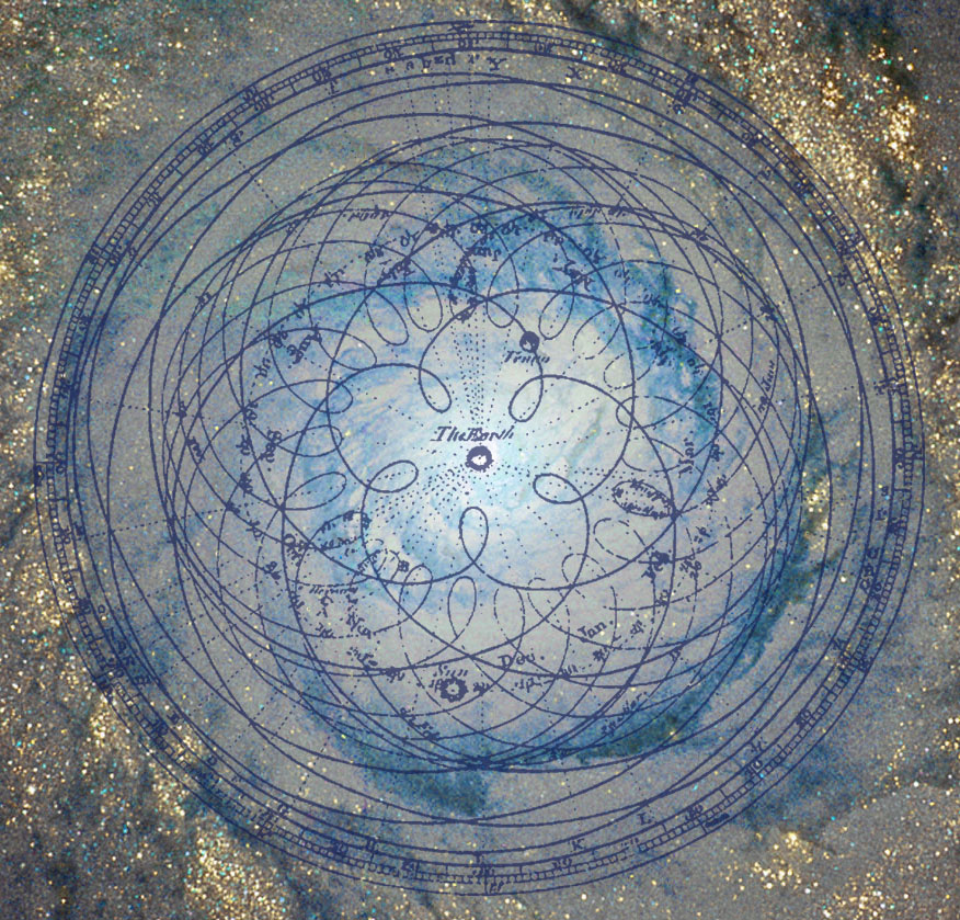 the-earth-spiral