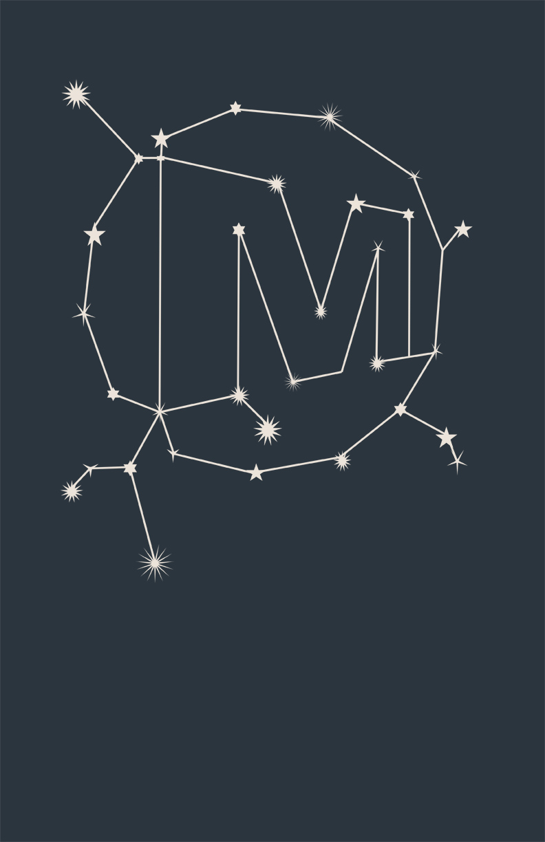 M-constellation-72