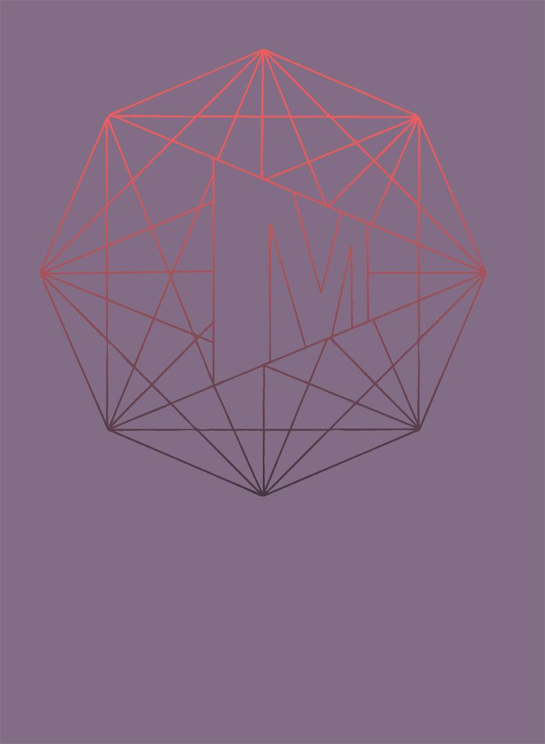M-geometry-gradient-W-72