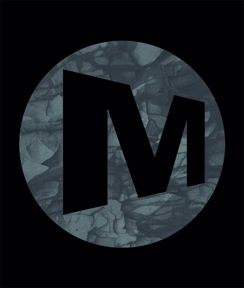 M-rocks-black-72