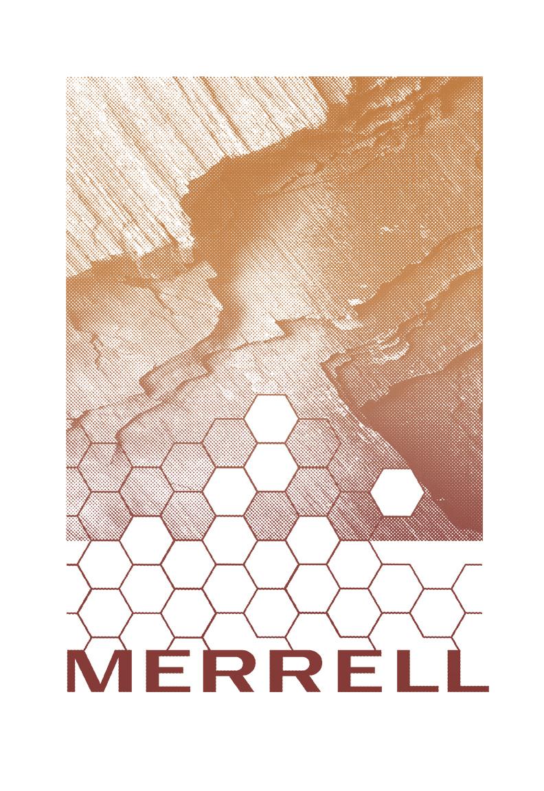 MERRELL-slate-white-72