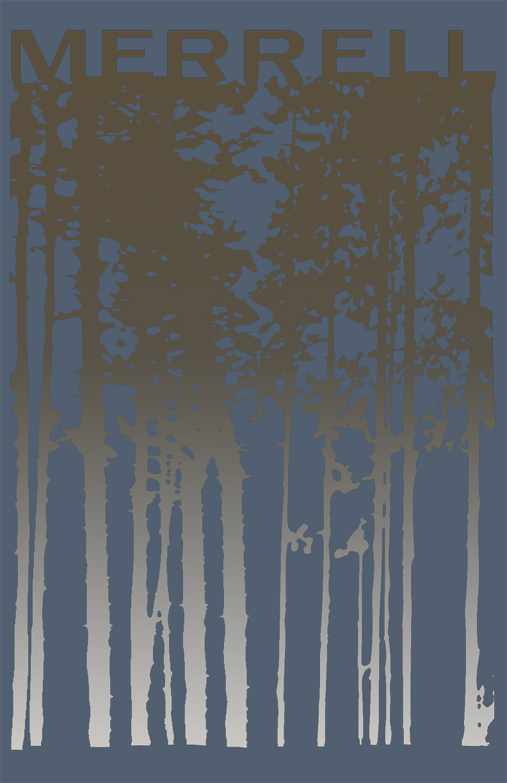 Merrell-trees-bering-72