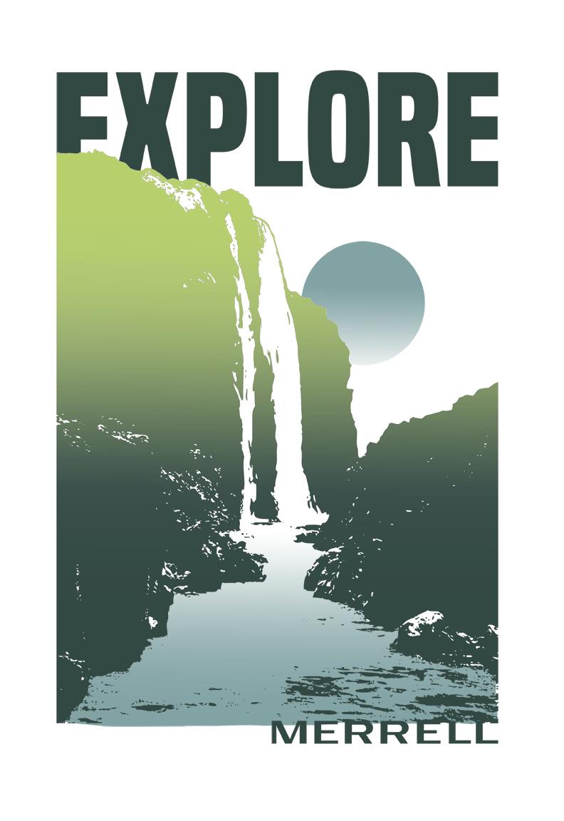 explore-white-72
