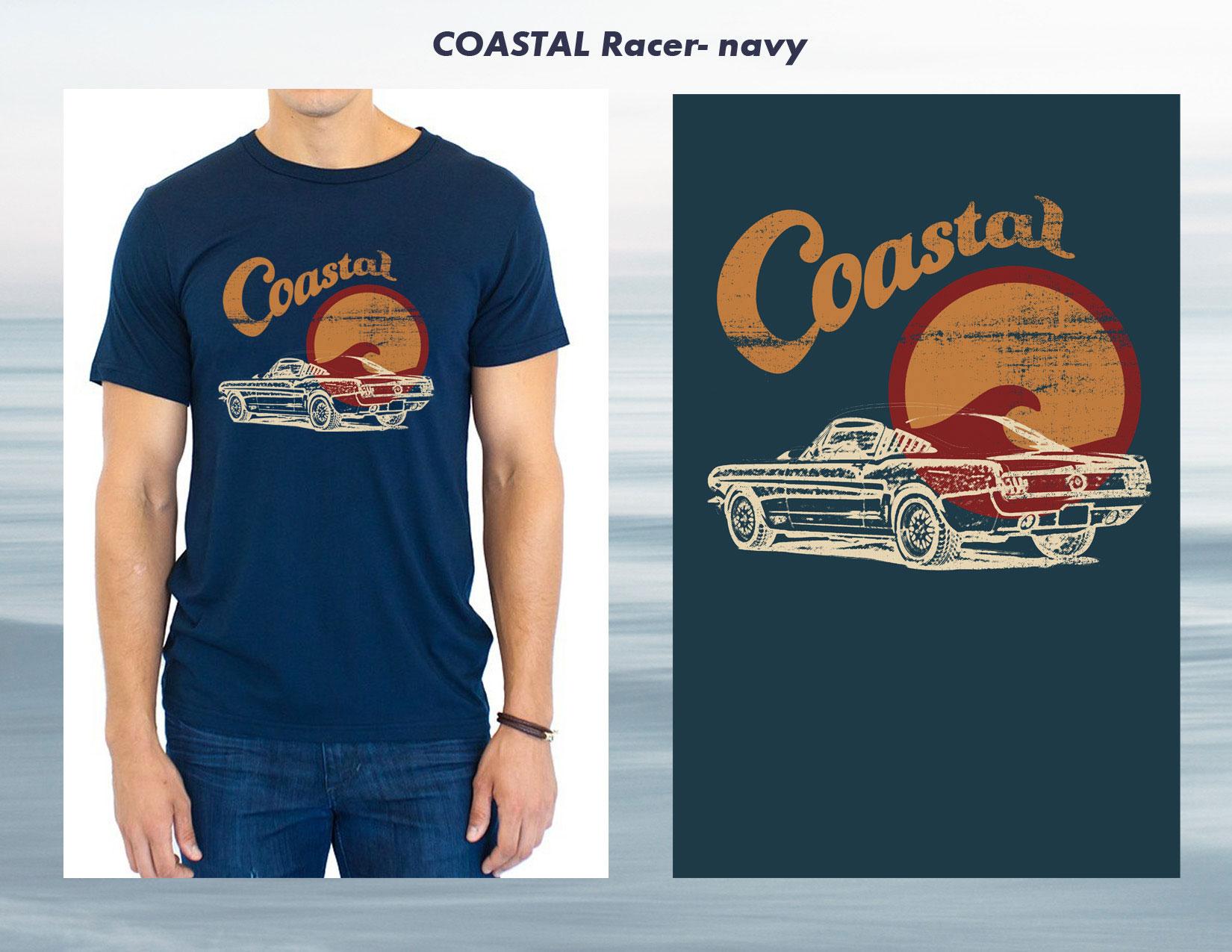 Coastal-Racer-navy-mock