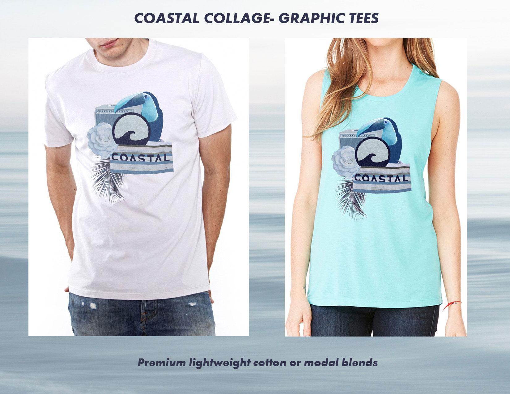 Coastal-merchdeck-pg1